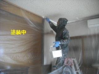 震災復旧工事2日目_f0031037_2265154.jpg