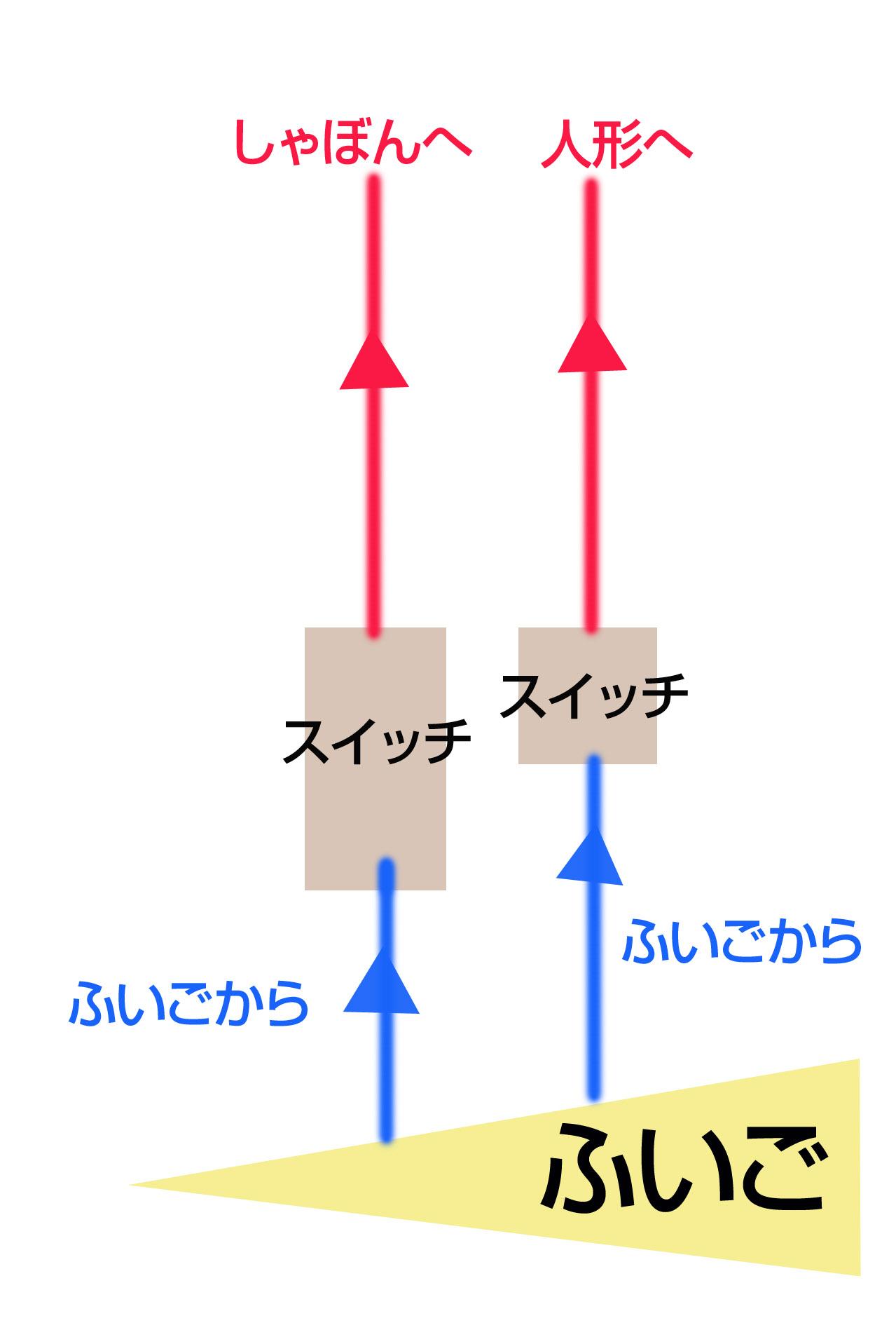 d0179447_11433551.jpg