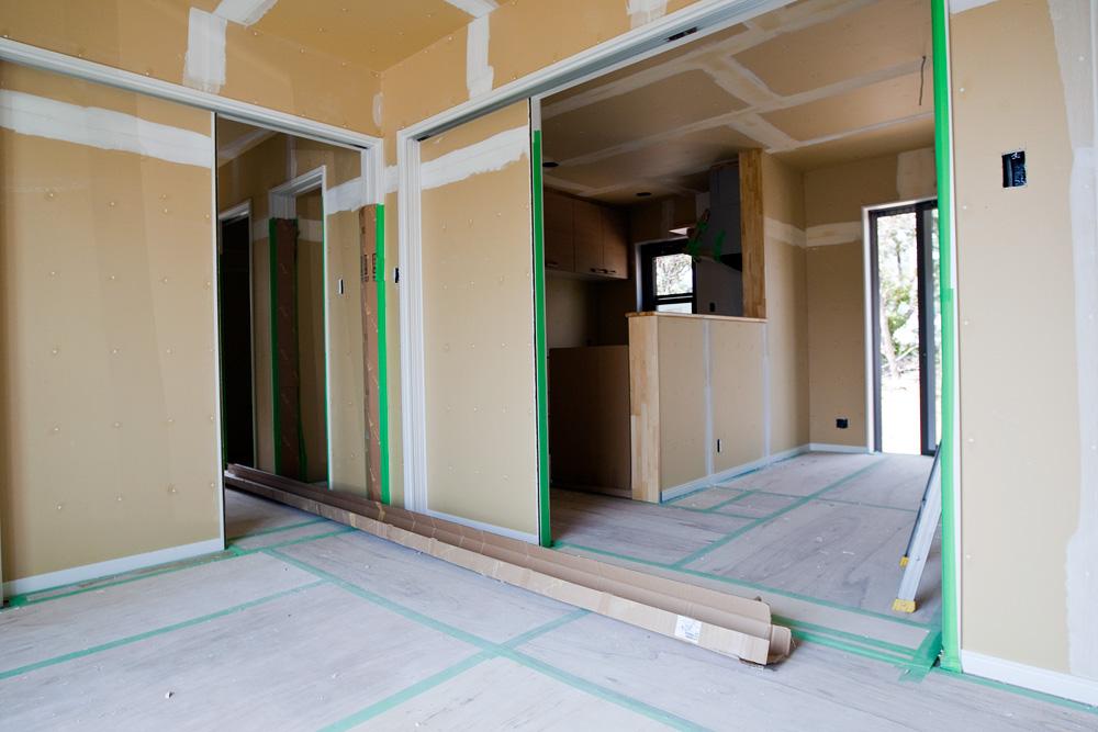 和の趣 木造2階建ての家 〜その7〜_a0163962_11241491.jpg
