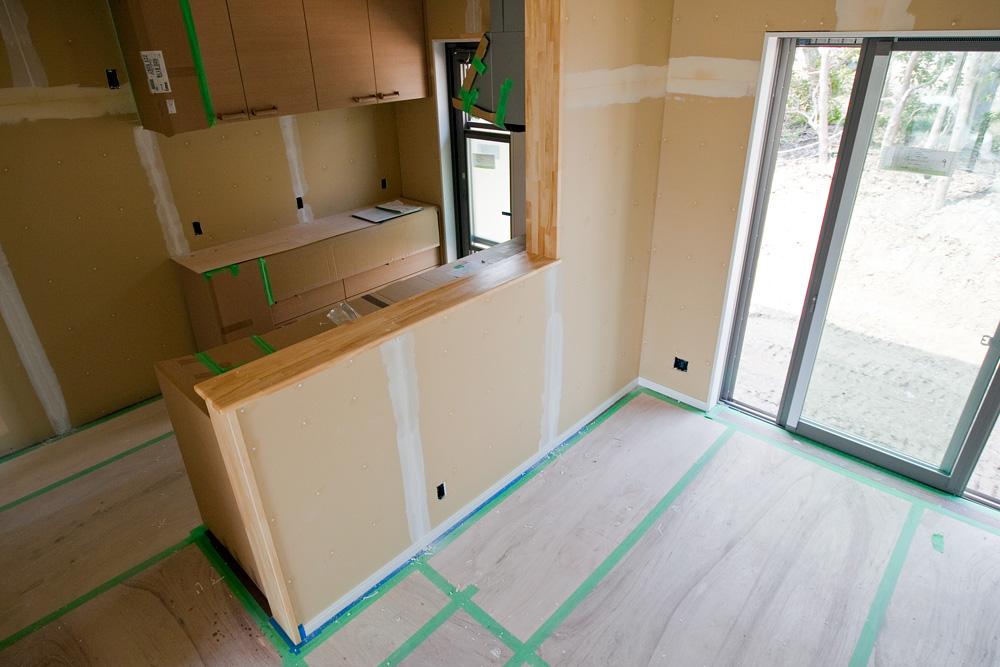 和の趣 木造2階建ての家 〜その7〜_a0163962_11241743.jpg