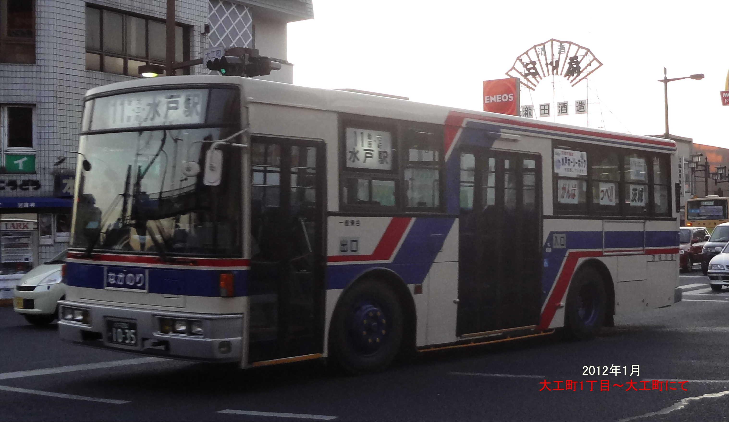 b0149766_1915183.jpg