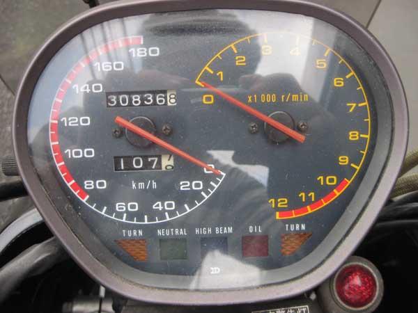 e0252489_1957593.jpg
