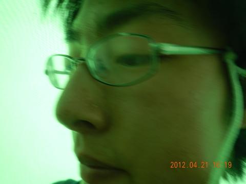 d0237801_20555845.jpg