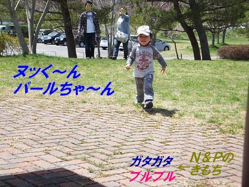 f0179203_15594583.jpg