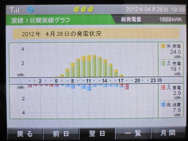 b0245008_20114212.jpg