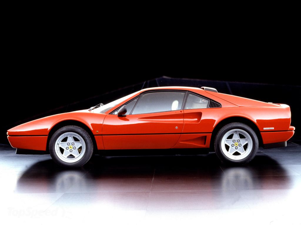 Ferrari GTB turbo_a0129711_1652339.jpg