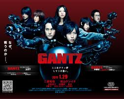 「GANTZ」殺人事件の数々!:マスゴミとテレビが凶悪犯罪の触媒になっている!?_e0171614_1294721.jpg