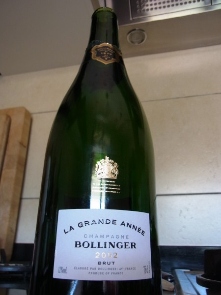 bollinger 2002_c0222316_17541089.jpg