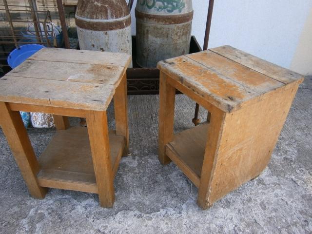 図工室の椅子♪_e0199317_20322691.jpg