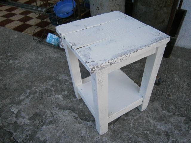 図工室の椅子♪_e0199317_2033025.jpg