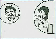 泣けるパラパラ漫画で話題の鉄拳、ラム ワイヤーの新曲「名もない毎日」PVで新作パラパラ漫画制作開始!_e0025035_9414979.jpg