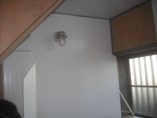 震災復旧工事 浴室編_f0031037_19592442.jpg