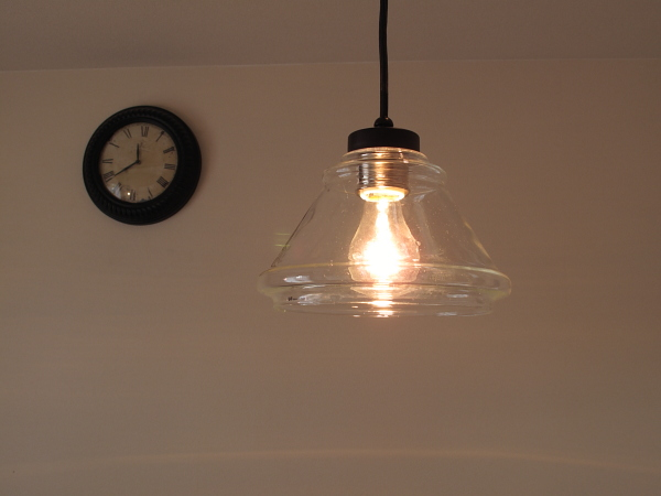 shade a lamp_f0114339_1961382.jpg