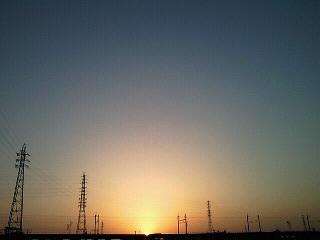 b0190640_2011963.jpg