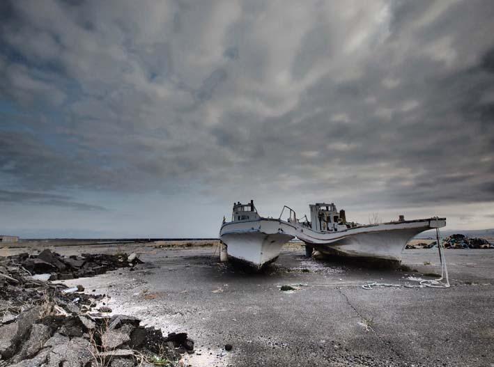 黙した漁港-Ⅱ_d0149245_232619.jpg