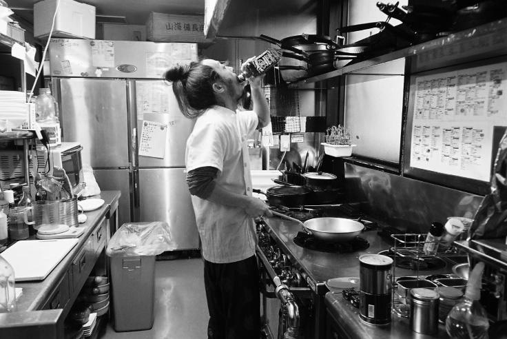 厨房_c0195272_1812511.jpg