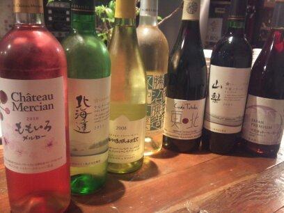 春のお酒~その弐~_e0275281_12503131.jpg