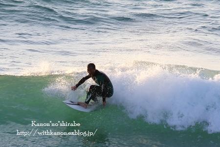 Surfer_d0148187_16305856.jpg