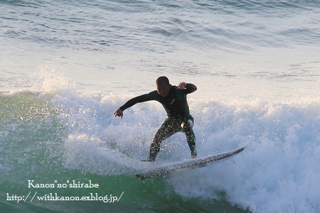 Surfer_d0148187_16313396.jpg