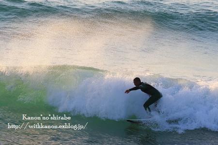Surfer_d0148187_1631887.jpg