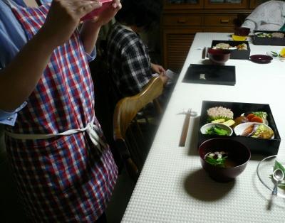 4月20日(金)・25日(水)・29日(祝) カフェ&スイーツ_d0138307_223176.jpg