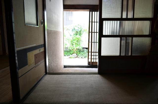 松本生活二日目_c0146317_2153116.jpg