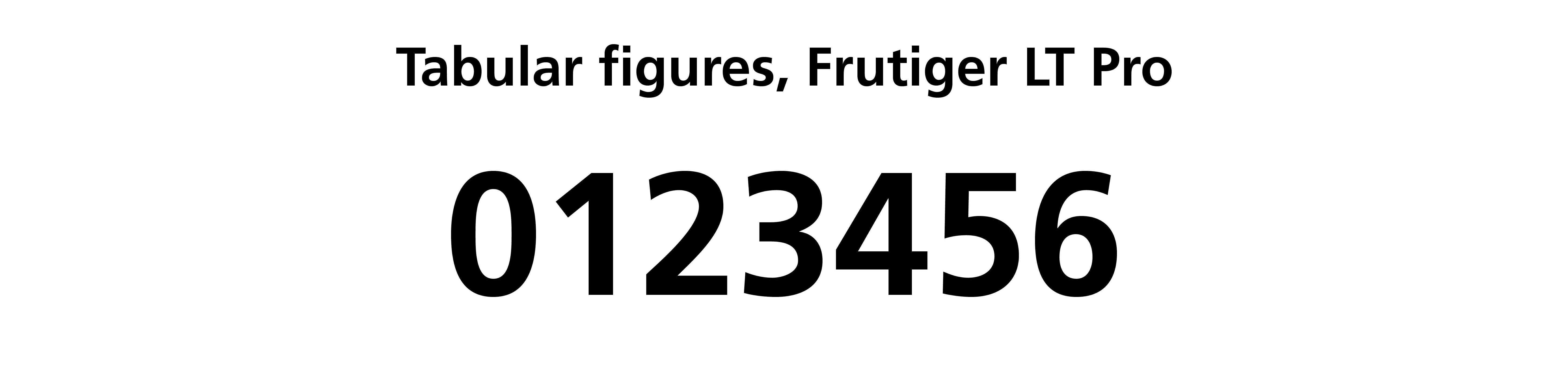 等幅の数字とプロポーショナル数字_e0175918_2273260.jpg