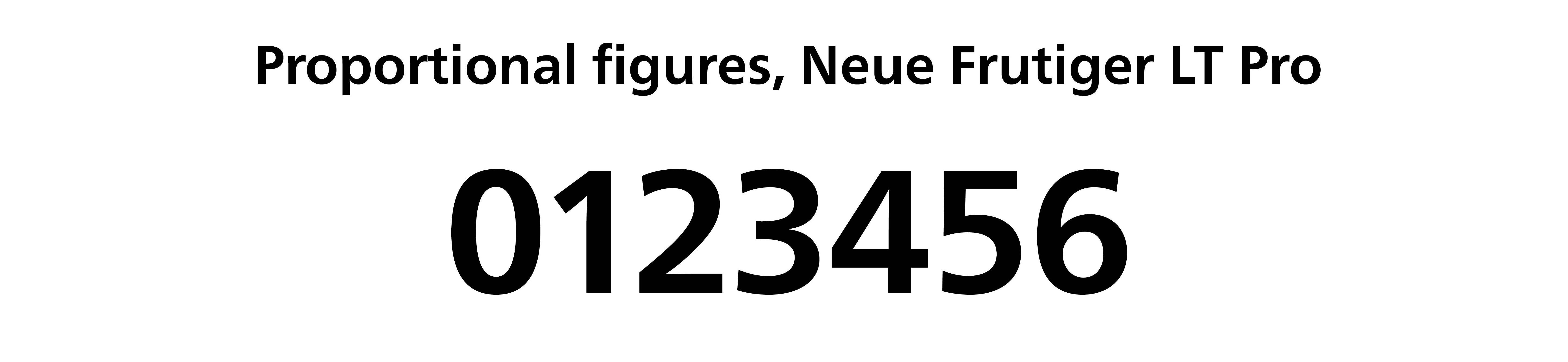 等幅の数字とプロポーショナル数字_e0175918_4172658.jpg