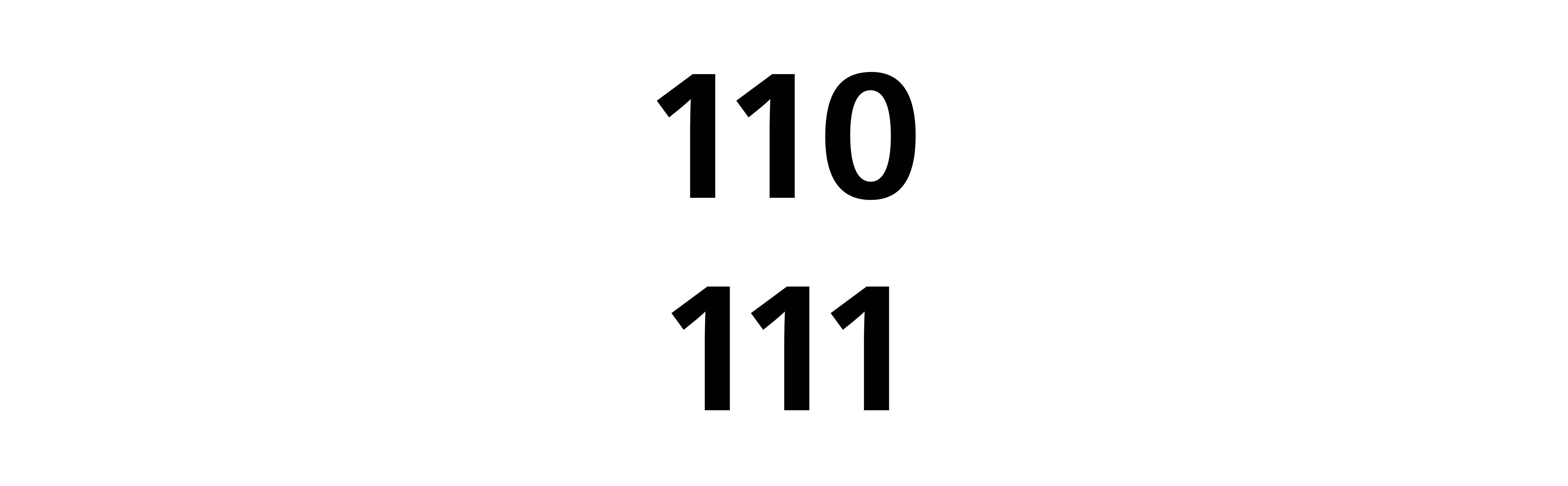 等幅の数字とプロポーショナル数字_e0175918_4394178.jpg