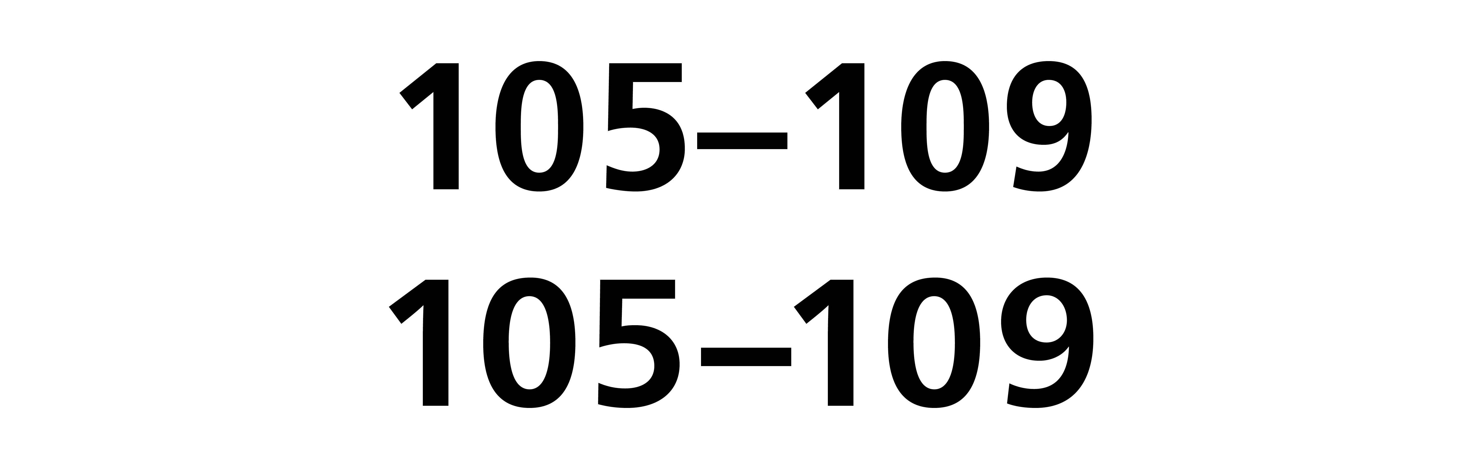 等幅の数字とプロポーショナル数字_e0175918_443473.jpg