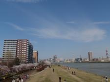 「原発」 新潟県民投票 説明会に参加してきました_d0235522_2252328.jpg