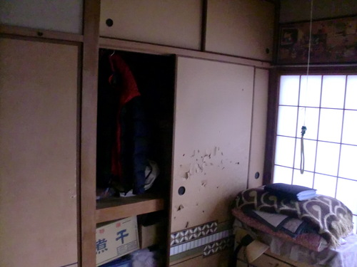 安佐北区・Y様邸 和室改修工事_d0125228_22314466.jpg