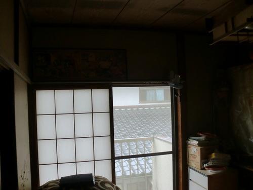 安佐北区・Y様邸 和室改修工事_d0125228_2231474.jpg