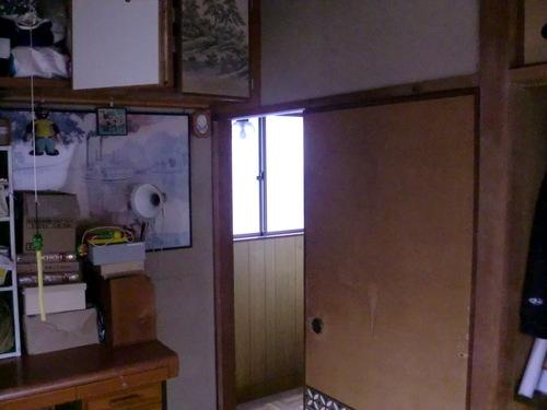 安佐北区・Y様邸 和室改修工事_d0125228_22335178.jpg