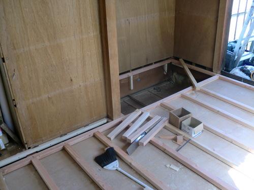 安佐北区・Y様邸 和室改修工事_d0125228_2238018.jpg