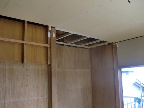安佐北区・Y様邸 和室改修工事_d0125228_22383240.jpg