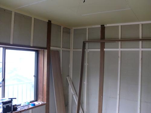 安佐北区・Y様邸 和室改修工事_d0125228_22414944.jpg