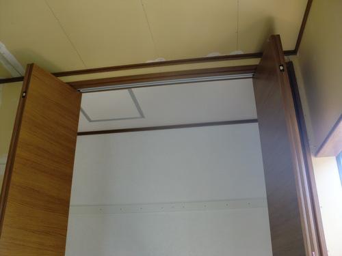 安佐北区・Y様邸 和室改修工事_d0125228_22461730.jpg