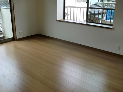 安佐北区・Y様邸 和室改修工事_d0125228_22533171.jpg