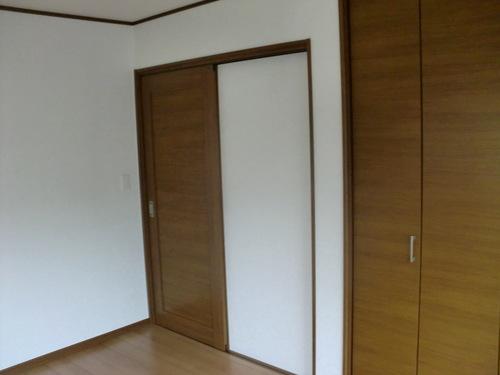 安佐北区・Y様邸 和室改修工事_d0125228_22542740.jpg