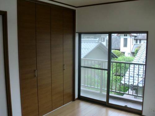 安佐北区・Y様邸 和室改修工事_d0125228_225566.jpg