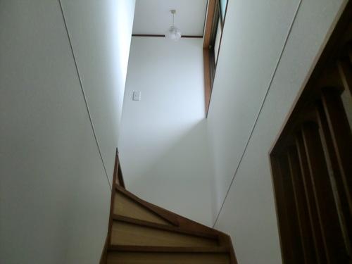 安佐北区・Y様邸 和室改修工事_d0125228_22575432.jpg