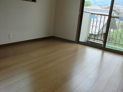 安佐北区・Y様邸 和室改修工事_d0125228_2313630.jpg