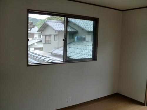 安佐北区・Y様邸 和室改修工事_d0125228_2322954.jpg