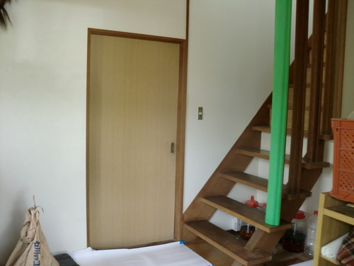 安佐北区・Y様邸 和室改修工事_d0125228_23554100.jpg
