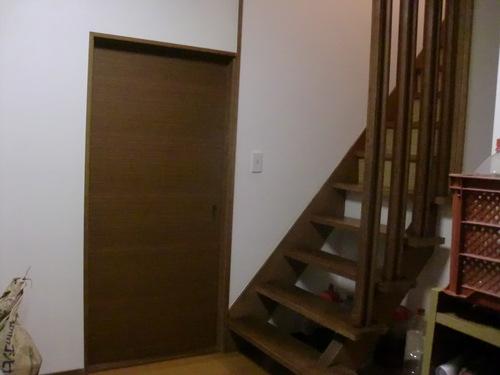 安佐北区・Y様邸 和室改修工事_d0125228_2362831.jpg