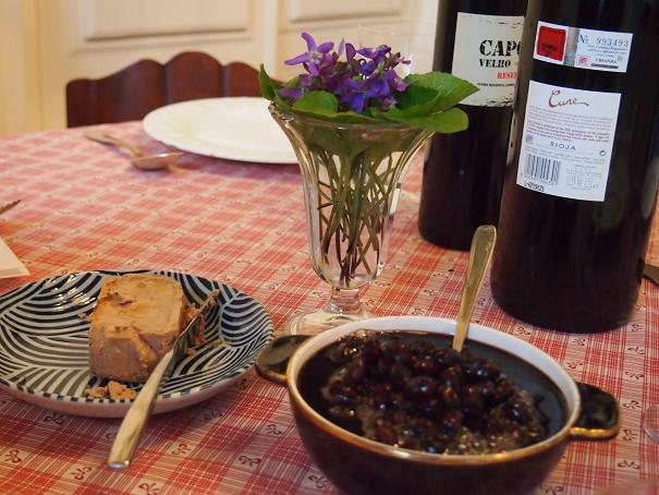 フランス女のイタリア料理_f0152733_220461.jpg