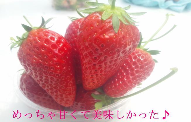 f0140642_15213410.jpg