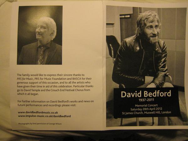 David Bedford Memorial Concert_c0129545_5251426.jpg