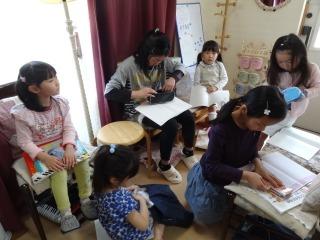 昨日の勉強会_d0165645_93529.jpg